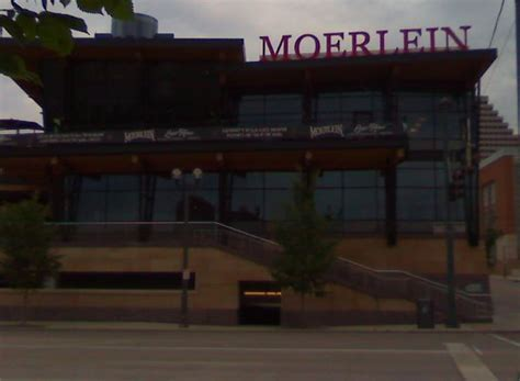 moerlein lager house menu fish tacos picture of moerlein lager house cincinnati tripadvisor