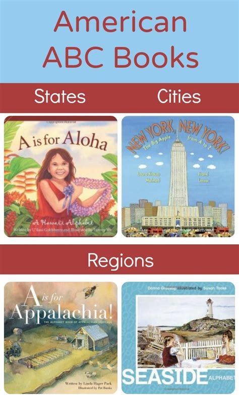 Book Review Is The Best City In America By Dave by American Places Abc Books Fantastic Learning