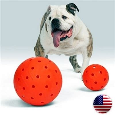 indestructible toys for pit bulls unbreakoball indestructible chew toys for pitbulls