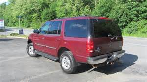 2001 ford expedition pictures cargurus