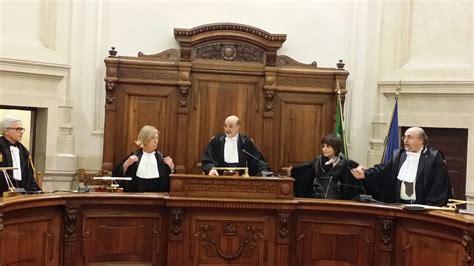 suprema corte di cassazione corte di cassazione sezione iv sentenza 29 marzo 2016 n