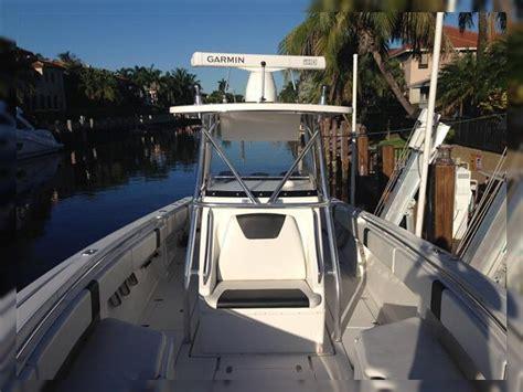fountain centre console boats for sale fountain center console for sale daily boats buy