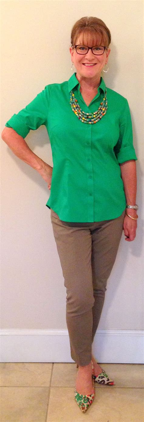 spring outfits for women over 50 pinterest pinterest women over 50 outfits summer style savvy dfw
