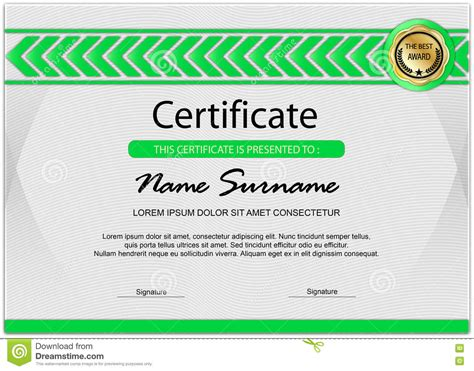 cpd certificate template 28 images healthtimes cpd