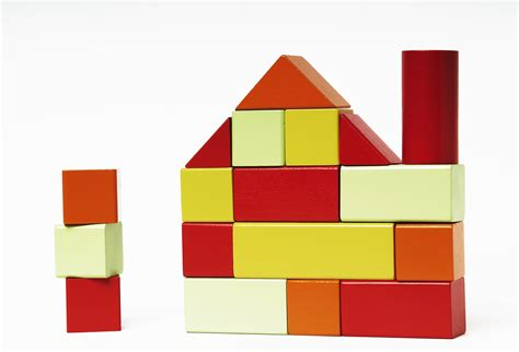 federal housing finance agency fhfa sets affordable housing goals for gses