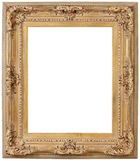 French style frames photo frames amp pictures design
