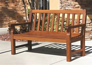 best wood to use for outdoor furniture how to build best wood for outdoor furniture pdf plans