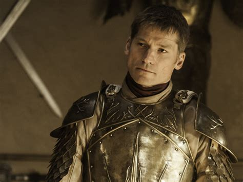 game of thrones kingslayer actor q a with game of thrones jaime lannister