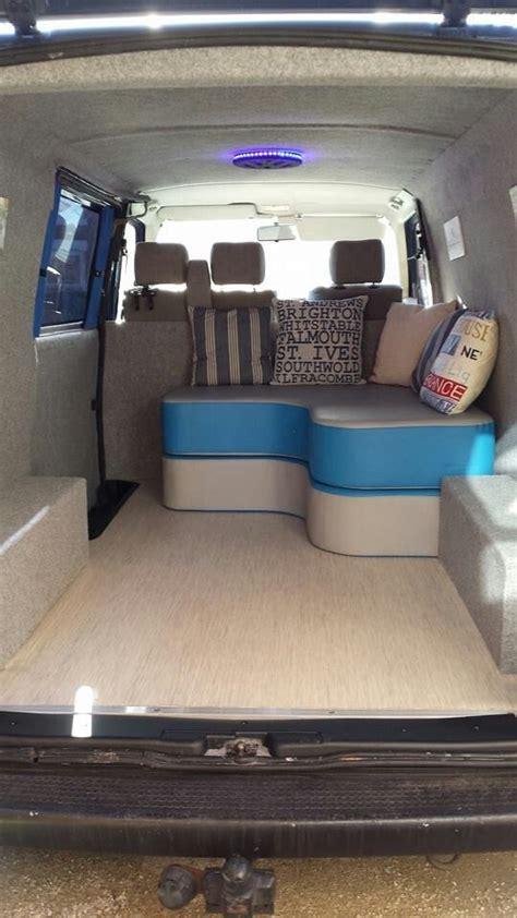 Cek Sofa Bed sofa bed extension mjob