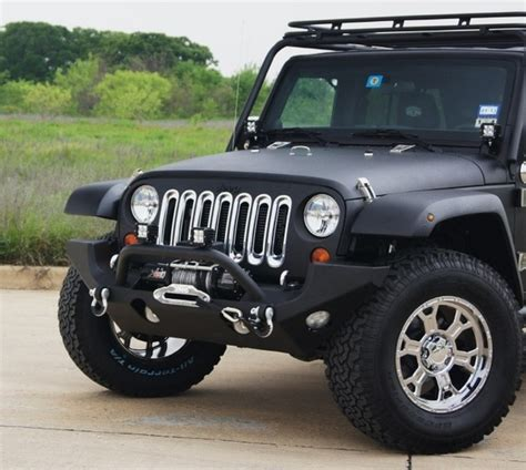 matte silver jeep 49 best wind chimes images on pinterest wind chimes le