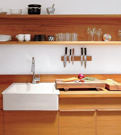 sorting through kitchen cabinet choices alliance woodworking 25 best images about countertops on pinterest