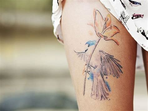 best places to get small tattoos 1334 best images about tattoos on small