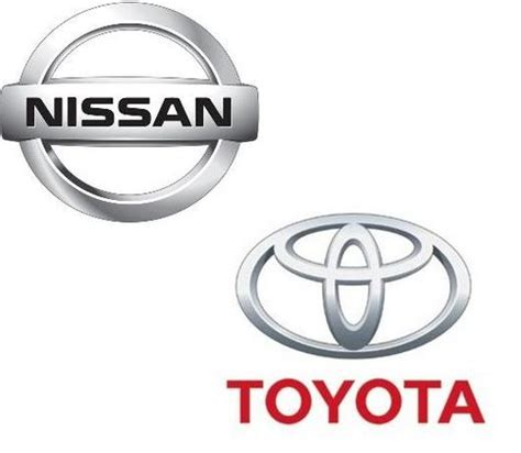 nissan and toyota recall roundup nissan rogue and toyota corolla