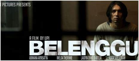 film thriller terbaik 2012 film thriller indonesia masuk pifan oleh lukmanaziz
