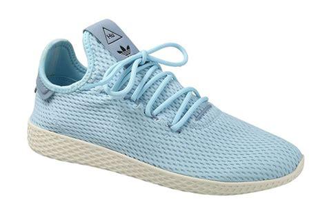 s shoes sneakers adidas originals pharrell williams tennis hu cp9764 best shoes sneakerstudio