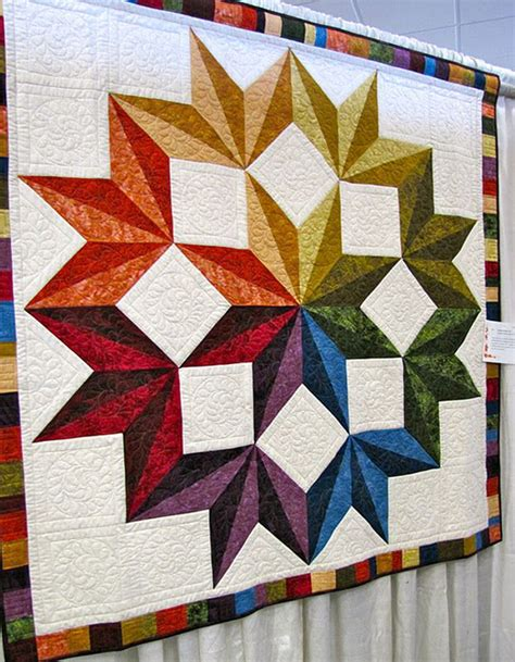 Carpenters Quilt Pattern by Carpenter Quilt Free Pattern Quilts