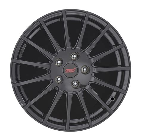 black subaru rims 100 black subaru gold rims klutch wheels u0026