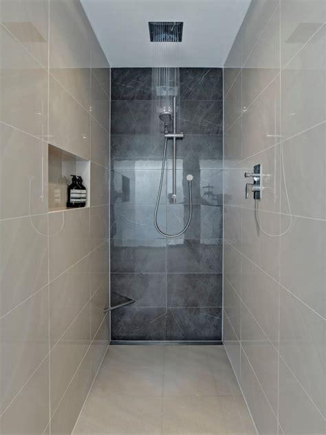 Badezimmer Dusche Ideen by Badezimmer Ideen 2015 16 13 Neue Designtrends Im Bad