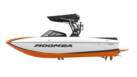 moomba boats raptor raptor by indmar 440 gt wake boats qld supra moomba