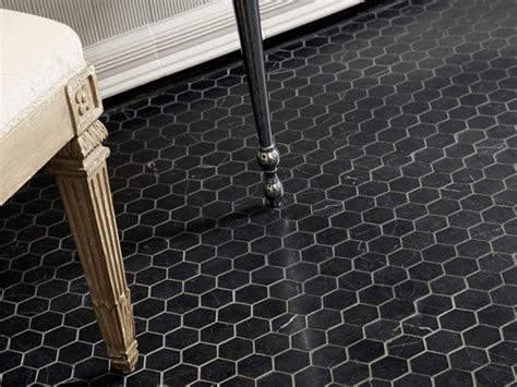 pavimento in mosaico vendita e posa pavimento con mosaici in marmo a brescia