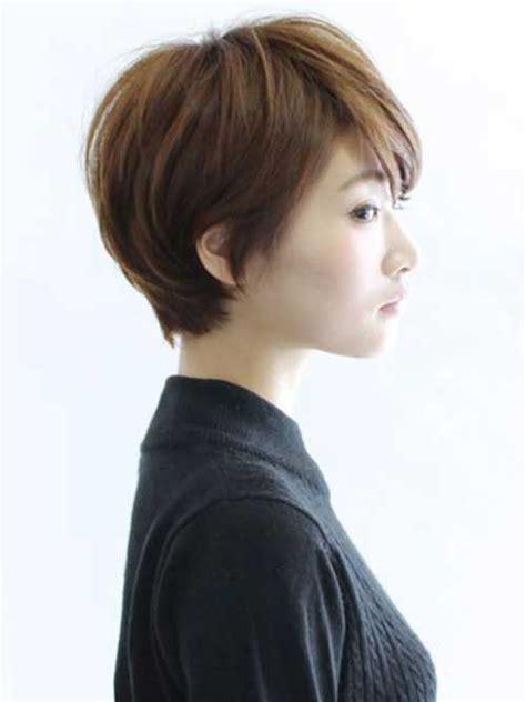 pixie haircut asian women 2013 inofashionstylecom 121 best short cuts images on pinterest short hair
