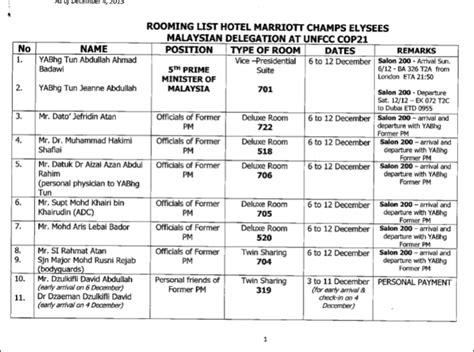 dap malaysia     malaysian government pay   flight  hotel rooms