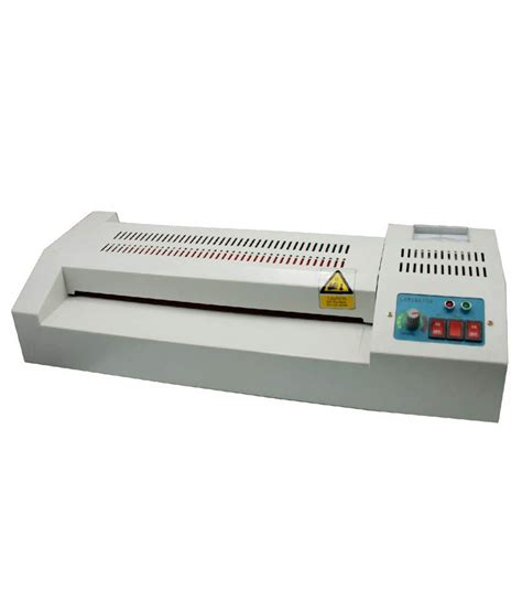 jd lamination machine buy online at best price on snapdeal