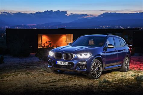 bmw  review release date hybrid specs