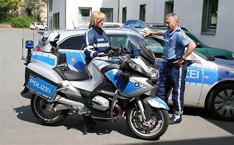Polizei Motorrad Modelle by Bmw Motorrad Miniaturmodelle Motorrad Bild Idee