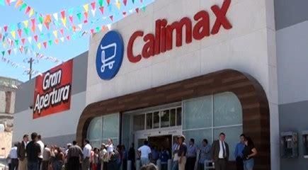 calimax tienda abrir 225 calimax sucursales en ciudad obreg 243 n