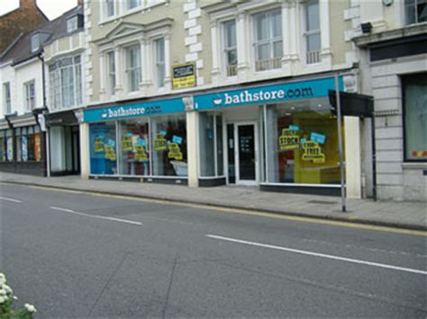 bathroom showrooms bedford bathstore bedford bathroom directory
