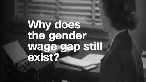 Industry News What Does Gap Do To Breathe Into Sales Copy Hm Second City Style Fashion by Why Does The Gender Wage Gap Still Exist