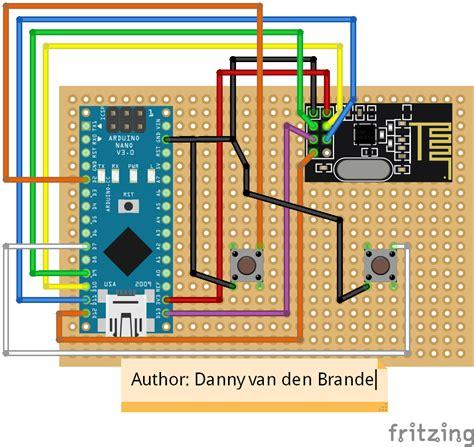 24vdc transformer wiring diagram wiring diagram schemes