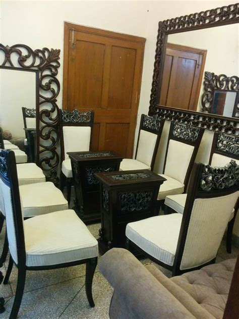 interior decor islamabad furniture manufacturers in islamabad furniture suppliers