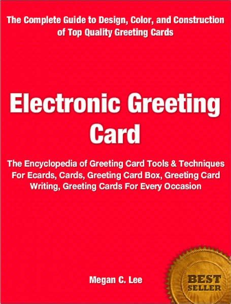 how to make electronic greeting cards electronic greeting card the encyclopedia of greeting