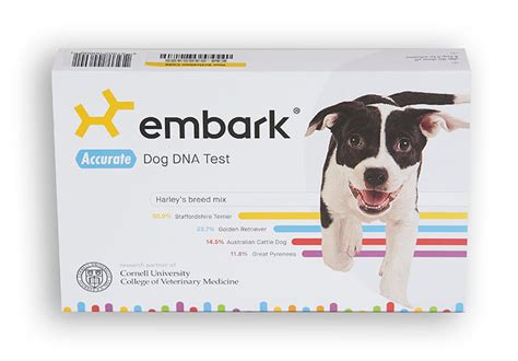 embark dna our 2017 ultimate gift guide for is here this s community
