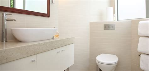 Bathroom Design Courses by Bathroom Design Paramata Wellington By Pauline