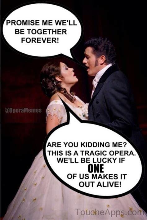Opera Meme - opera memes operamemes twitter