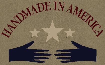 Handmade In America Asheville - asheville news ashevilles creative economy a driving