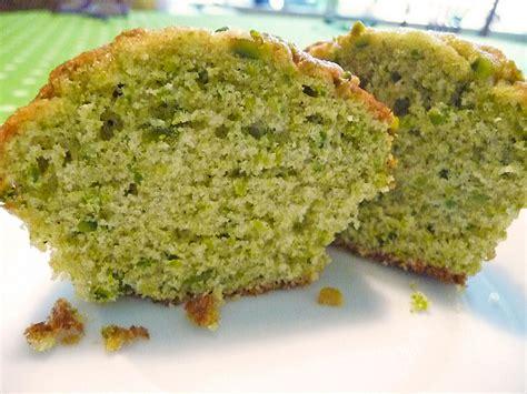 pistazien kuchen gr 252 ner pistazien kuchen rezepte chefkoch de