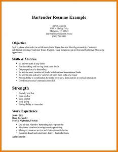 Show Me Some Resume by Charming Show Me Some Resumes Also Show Resume Format