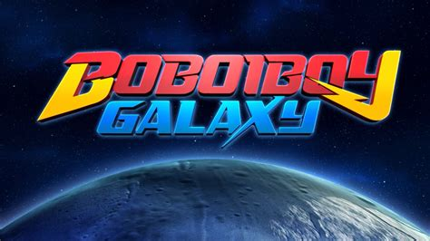 categoryboboiboy galaxy boboiboy wiki fandom powered