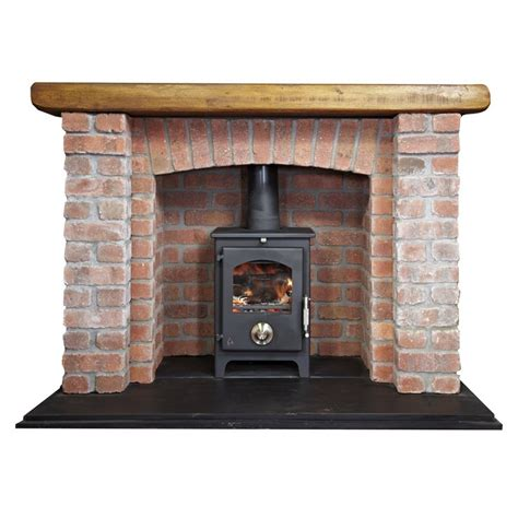 395 best types of fireplaces in our time images on