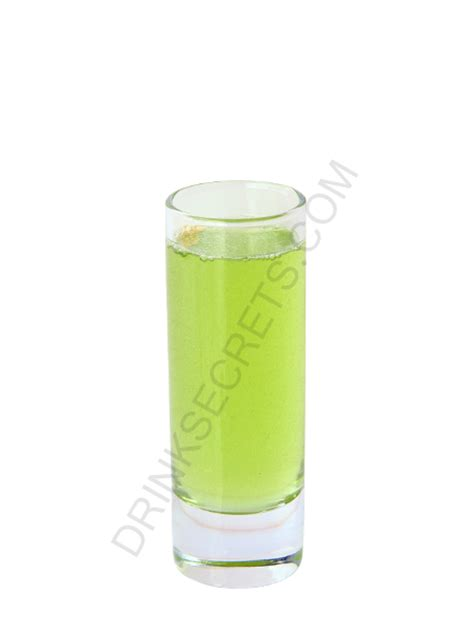 green cocktail png green demon drink recipe all the drinks have pictures