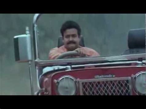 download mammootty performance in the movie quot narasimham narasimham mohanlal entry scene download download hd torrent