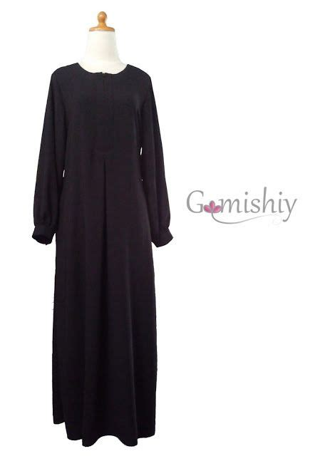 Dress Katun Stret 17 best images about gamishiy gamis on lace