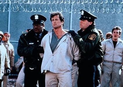 film lock up stallone a thon lock up 1989 moviefone com