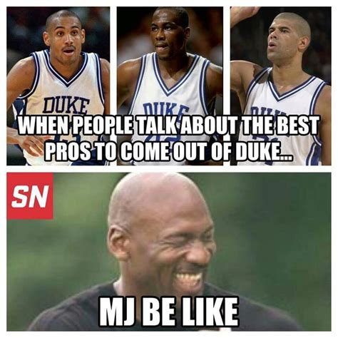 Unc Basketball Meme - 129 best images about basketball on pinterest magic