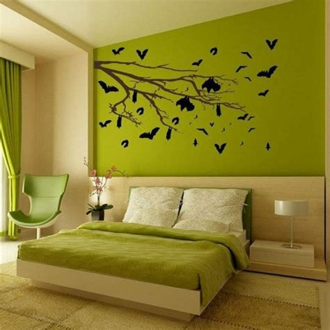 schlafzimmer kopfteil feng shui farben schlafzimmer wandfarbe gr 252 n