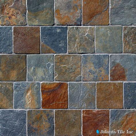 terra cotta tile charcoal terra cotta slate